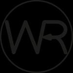 Web-Roeder